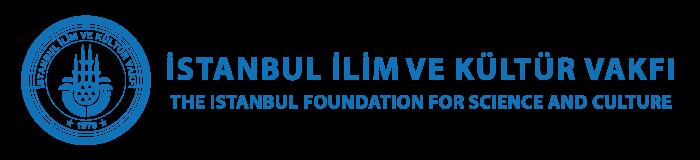İstanbul İlim ve Kültür Vakfı