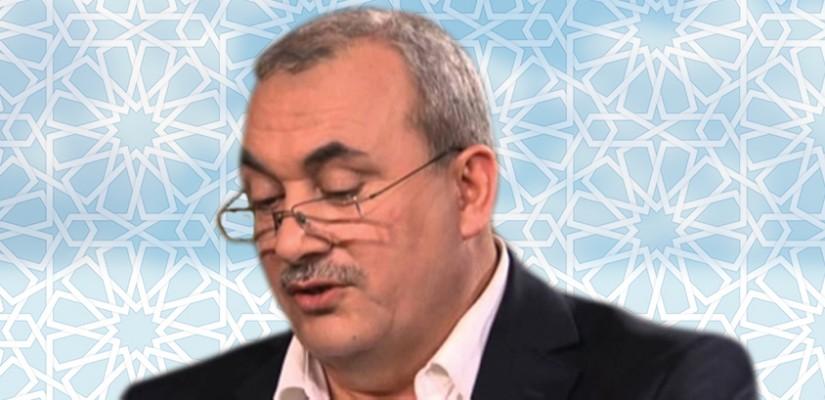 Dr. Ali İhsan Erdemir, Risale-i Nur'la Değişen Hayatları anlatacak (Seminer)
