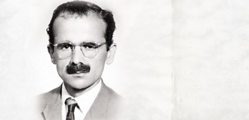 Zübeyir Gündüzalpin Risale-i Nur'a Hizmeti (Vefat Yıldönümü Anısına)